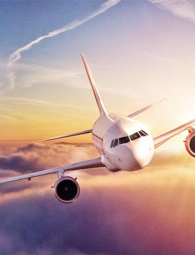 Cheap Flights|Cheapest flight Tickets| Cheap Flights Club